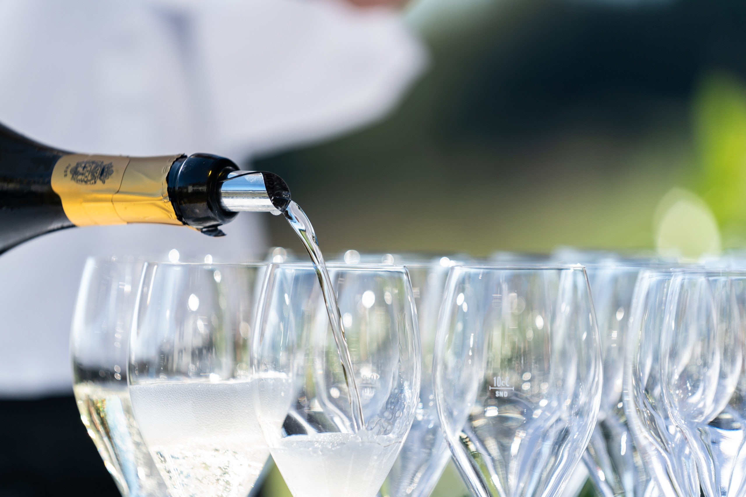 Forel Datingseite Kostenlos Flirten In Burgdorf Single Date Gipf